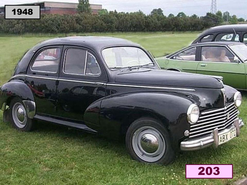 1948 203
