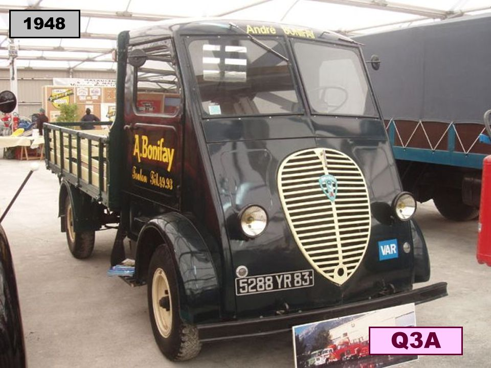 1948 Q3A