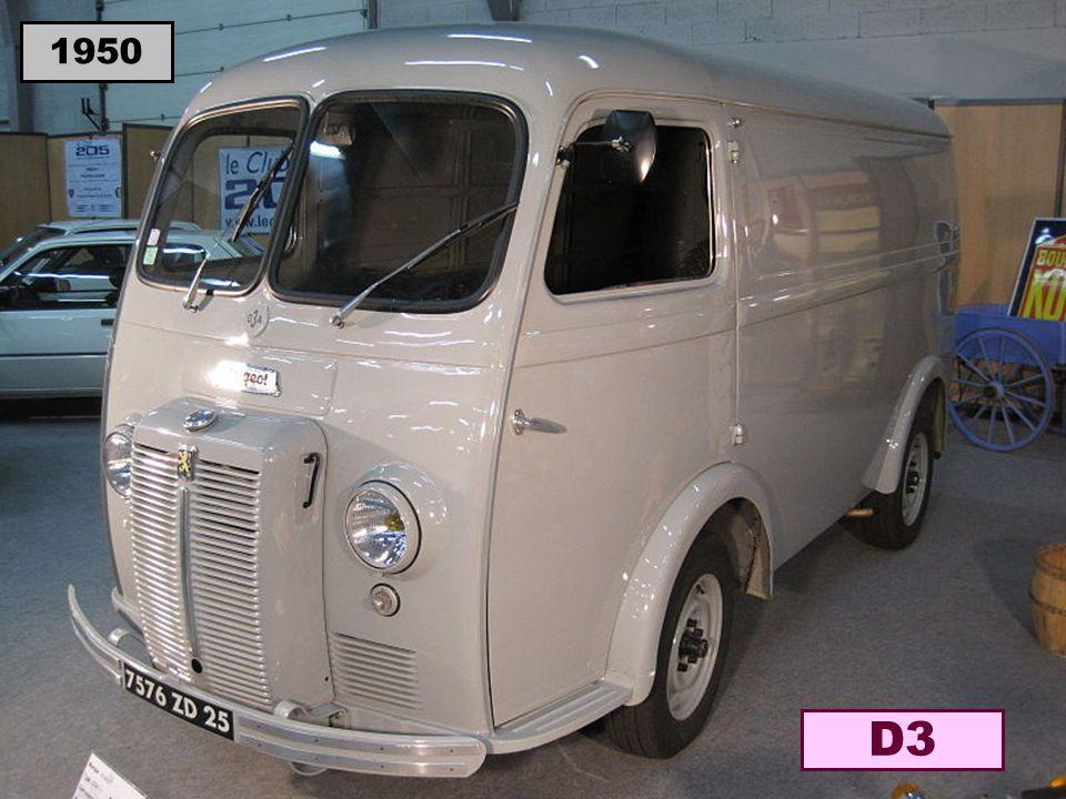1950 D3