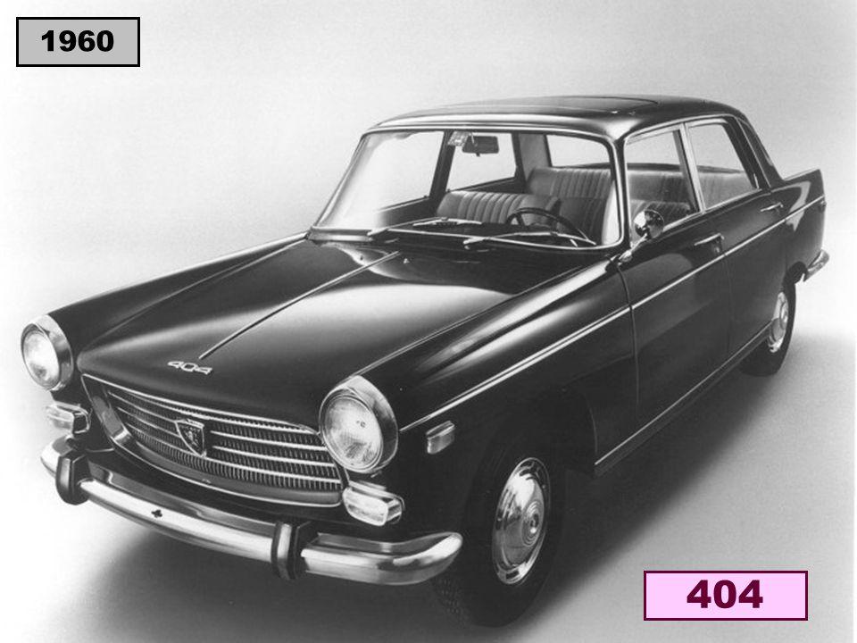 1960 404