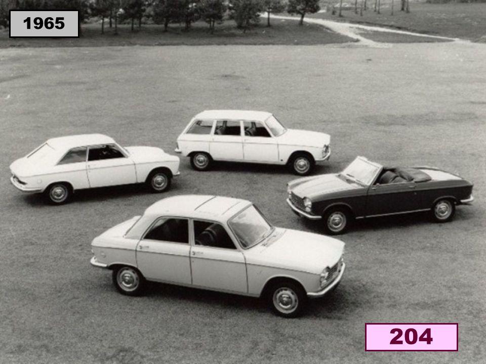 1965 204