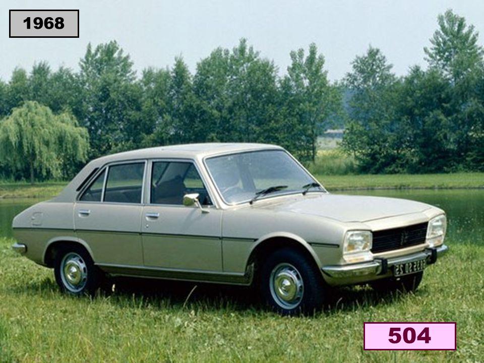 1968 504