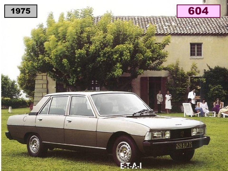 1975 604
