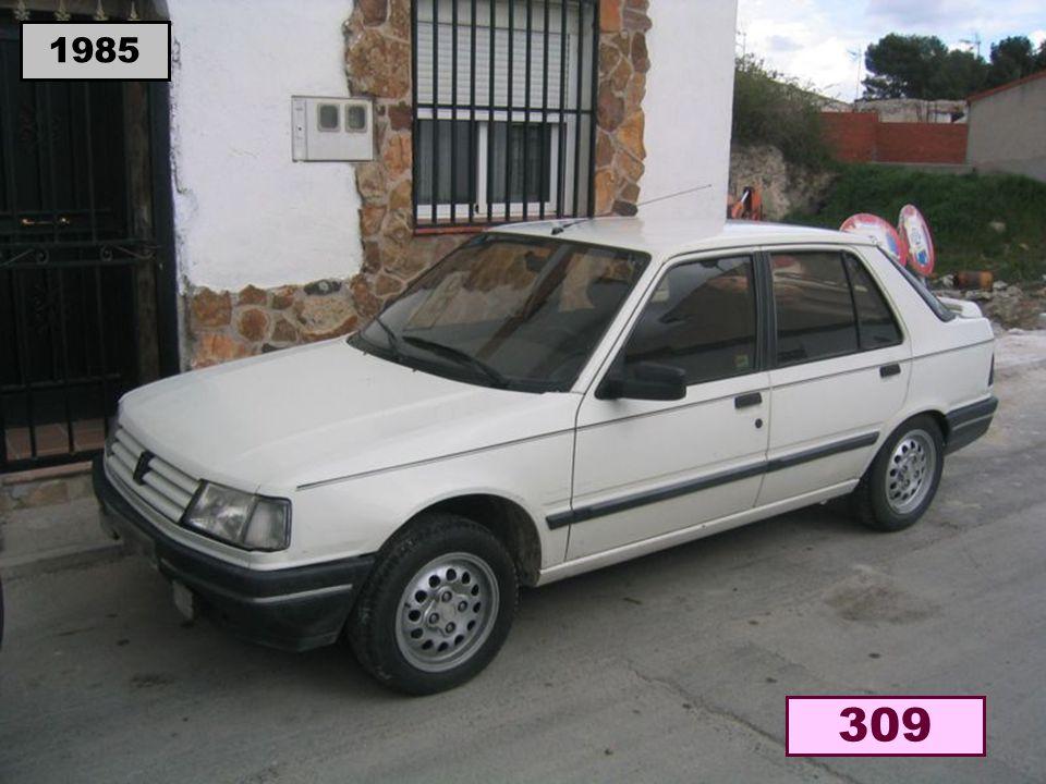 1985 309