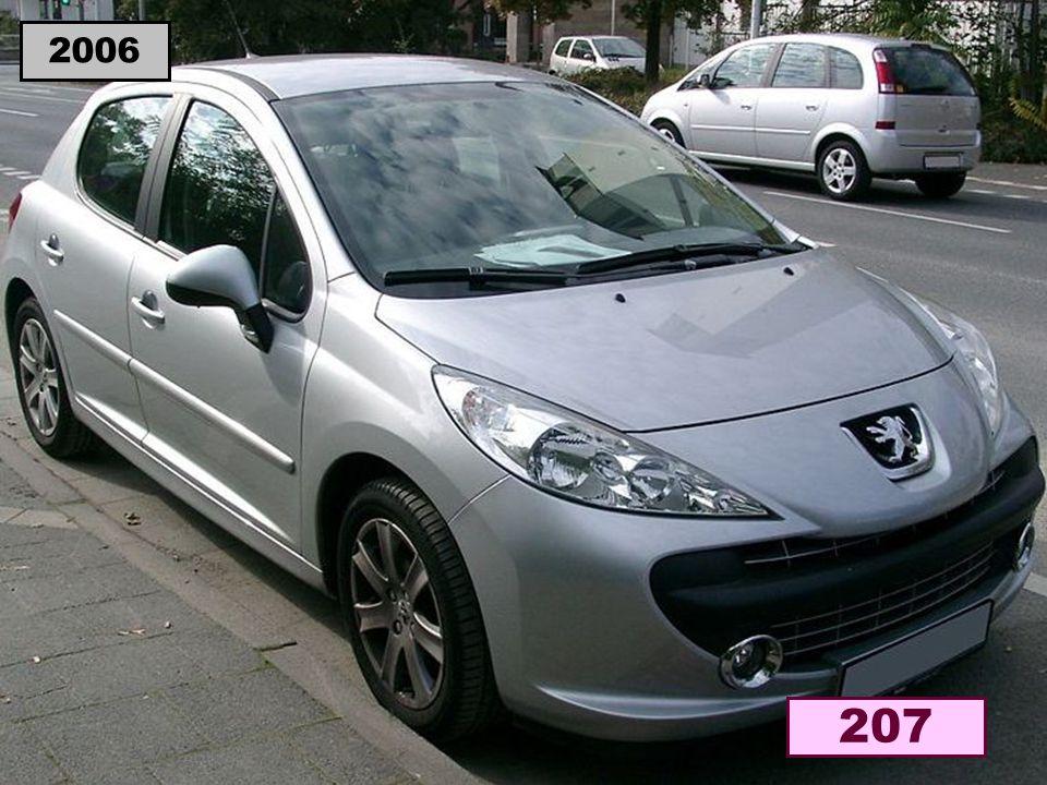 2006 207