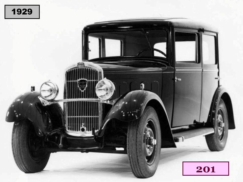 1929 201