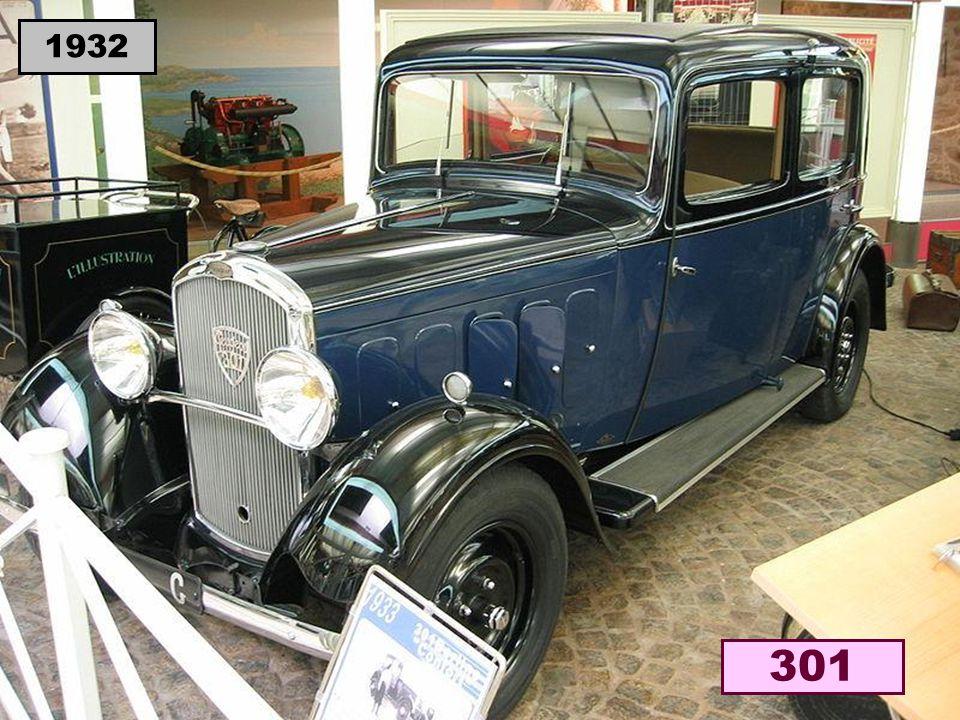 1932 301