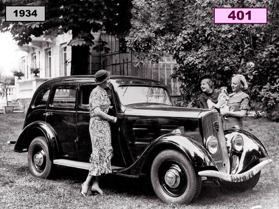 1934 401