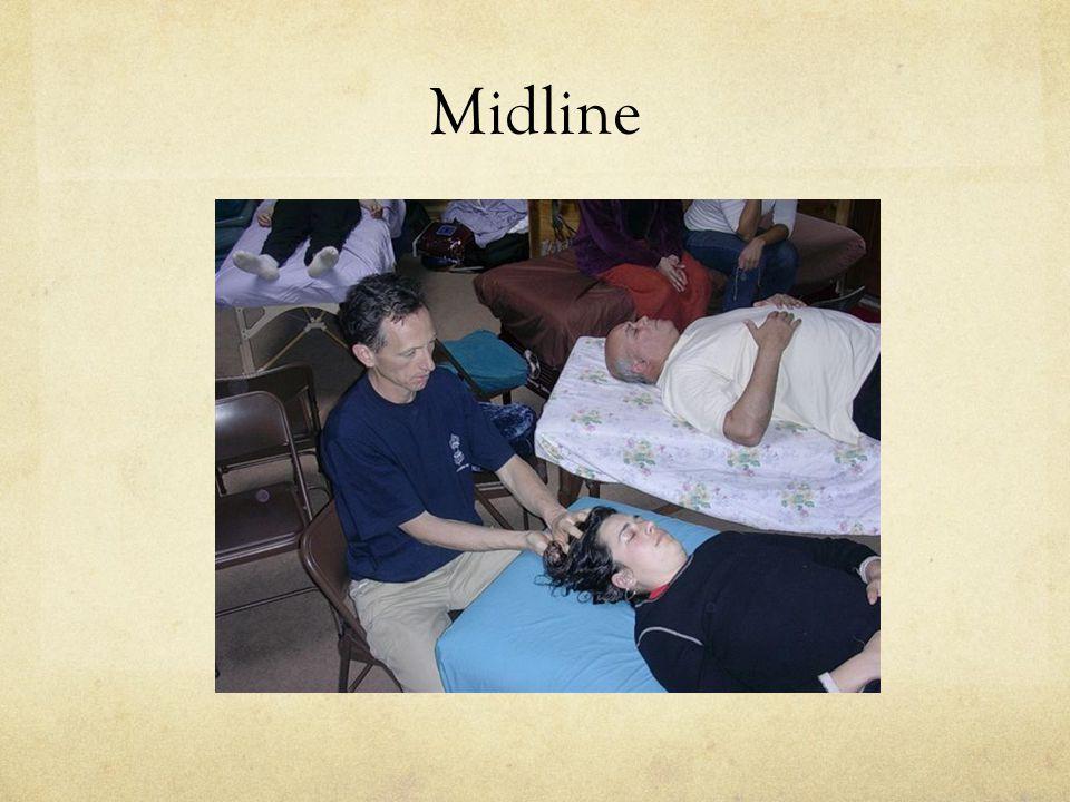 Midline