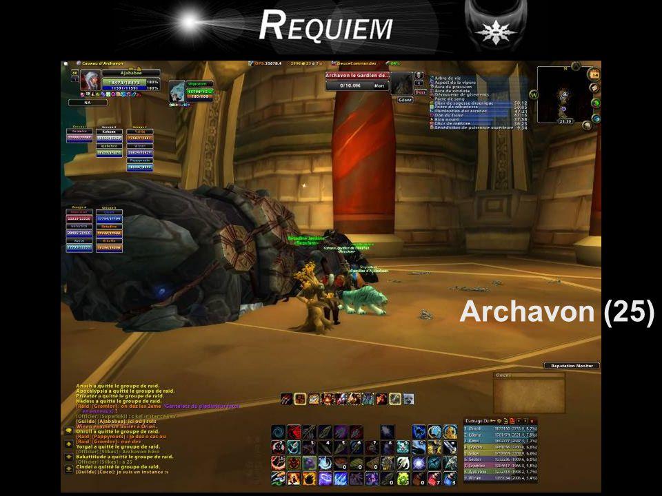 Archavon (25)
