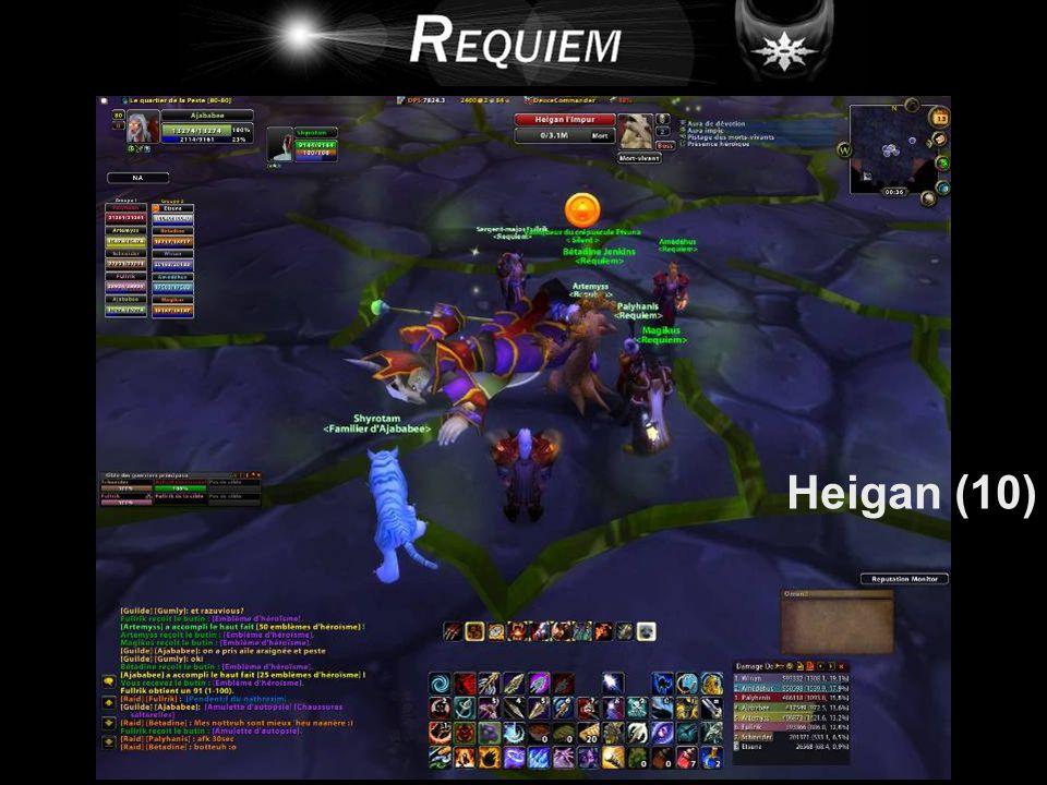 Heigan (10)