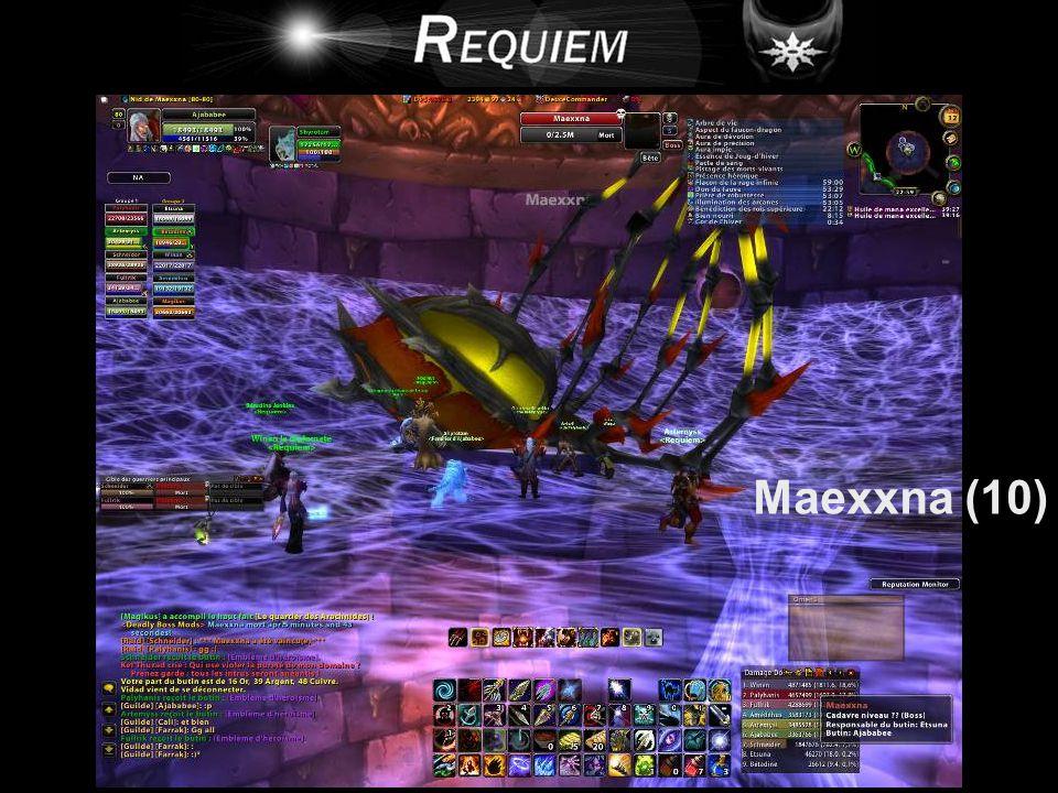 Maexxna (10)
