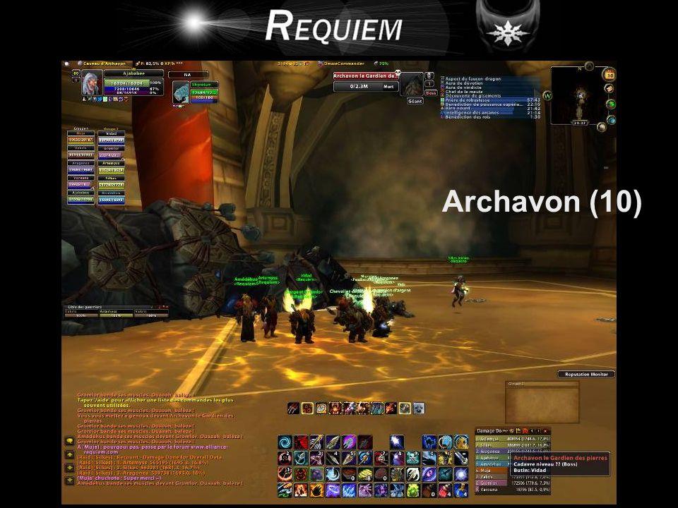 Archavon (10)