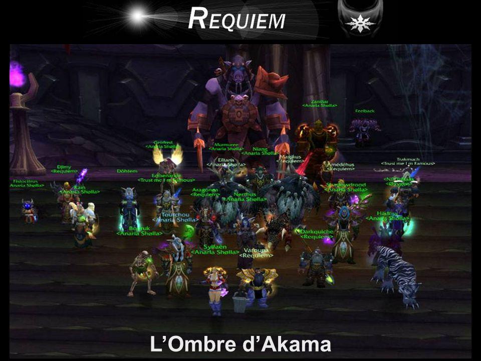 L'Ombre d'Akama