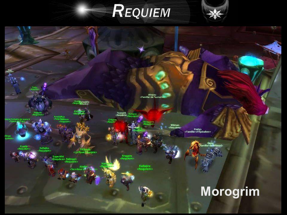 Morogrim
