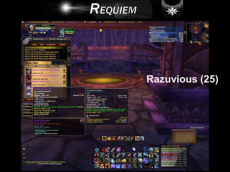 Razuvious (25)