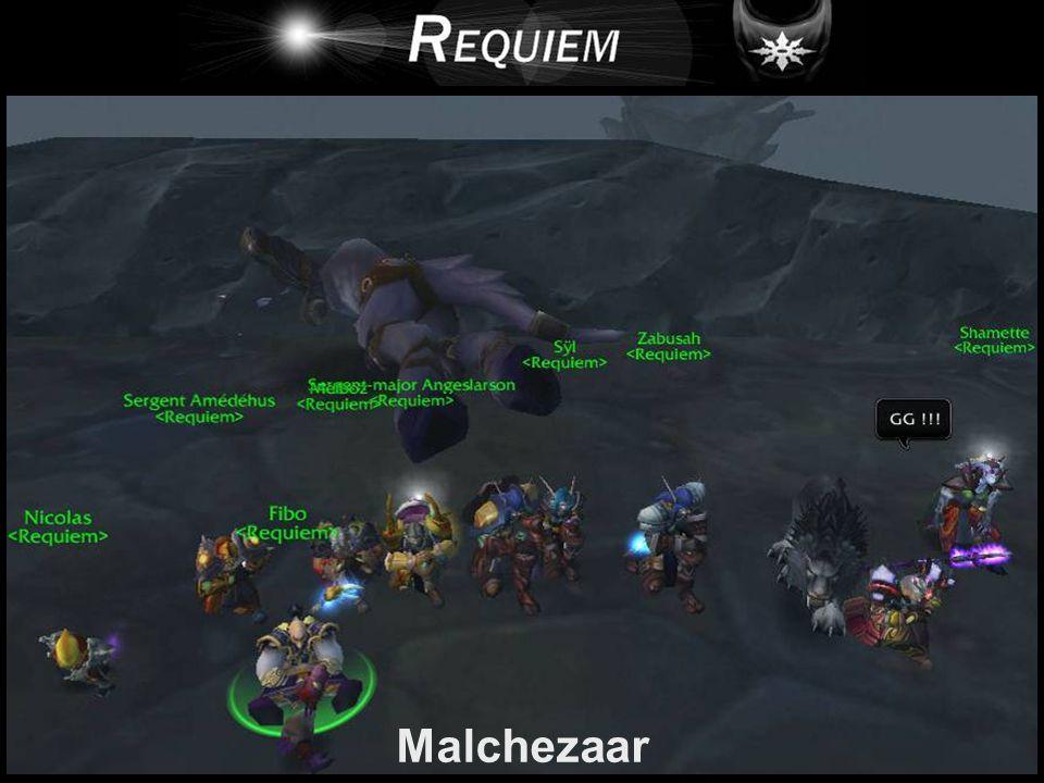 Malchezaar
