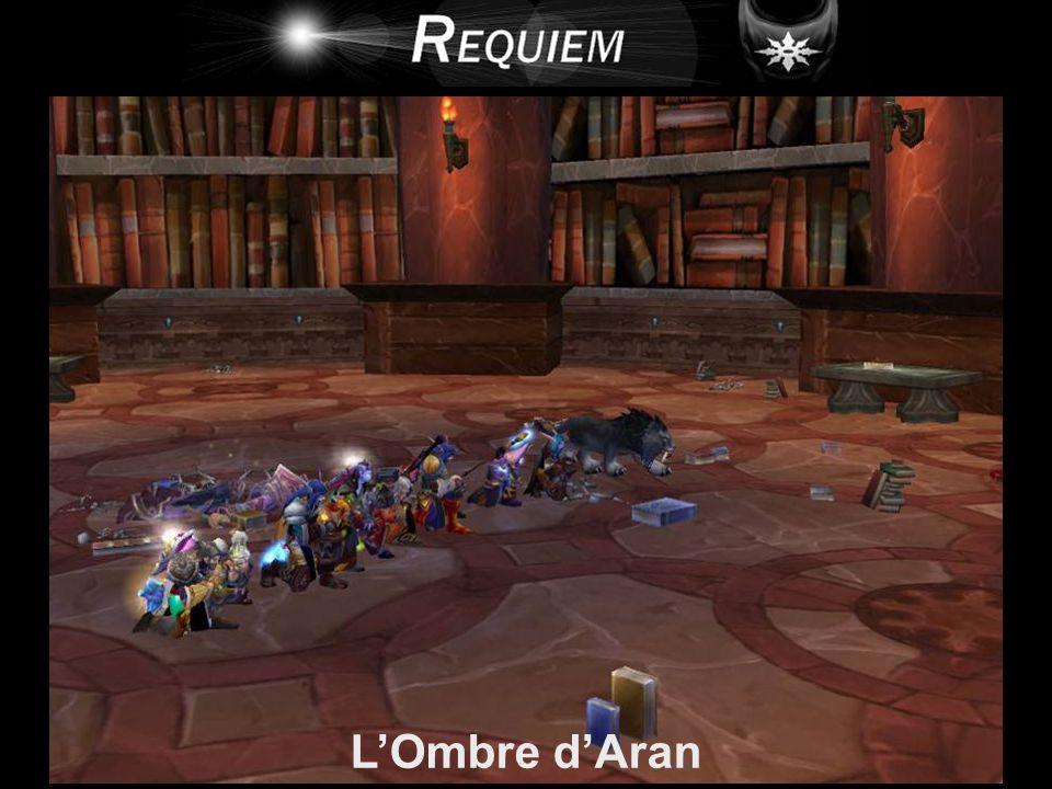 L'Ombre d'Aran