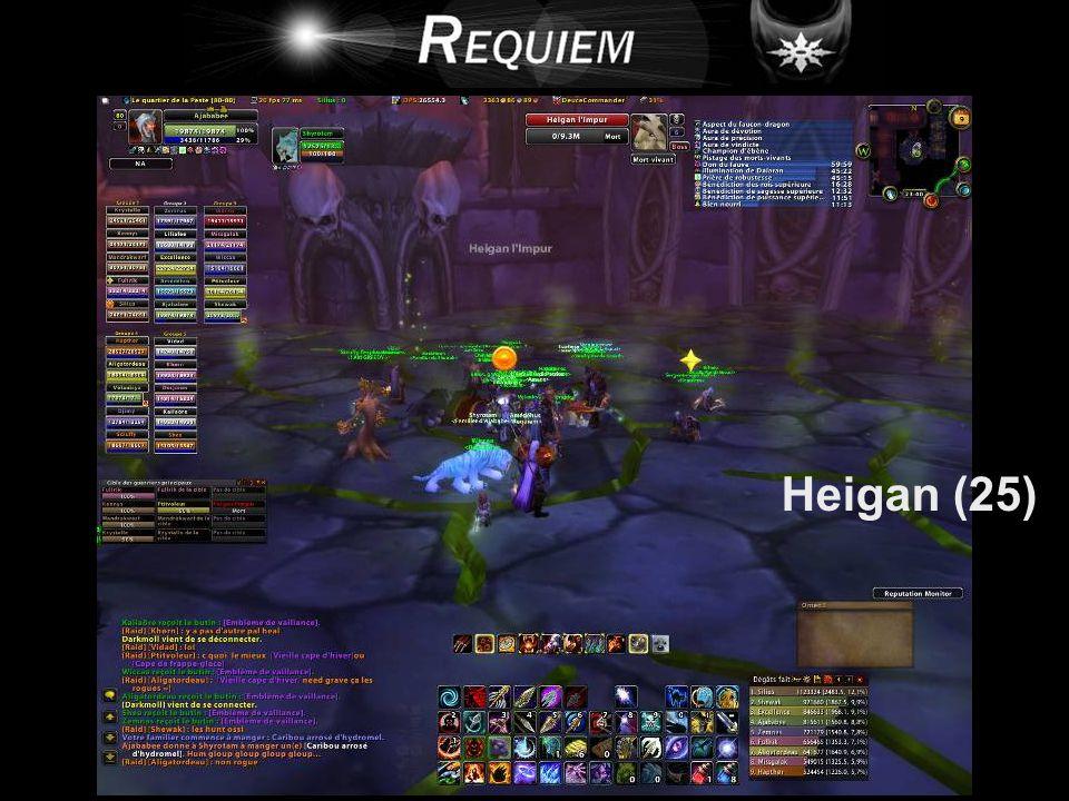 Heigan (25)