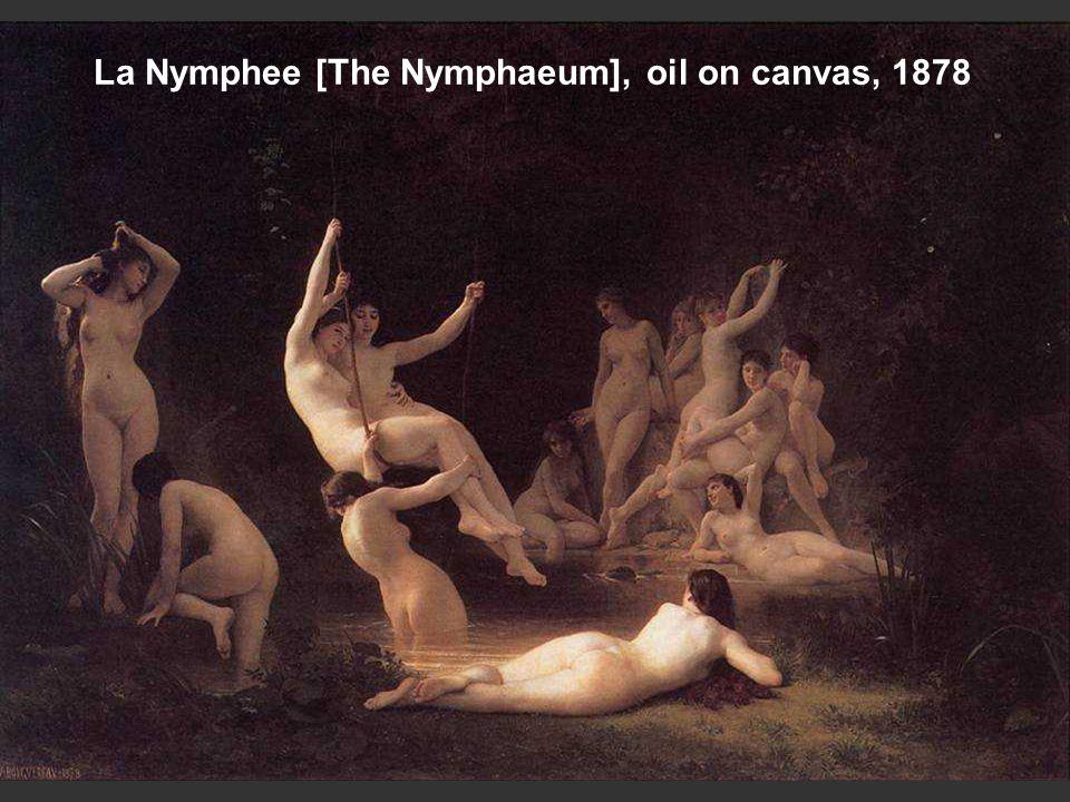13 L aurore, 1881 Le crepuscule, 1882
