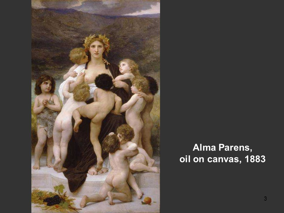 2 French Academic Classical painter, frescoist, draftsman & teacher born 1825 - died 1905 Born in: La Rochelle (Charente-Maritime, Poitou-Charentes, France).