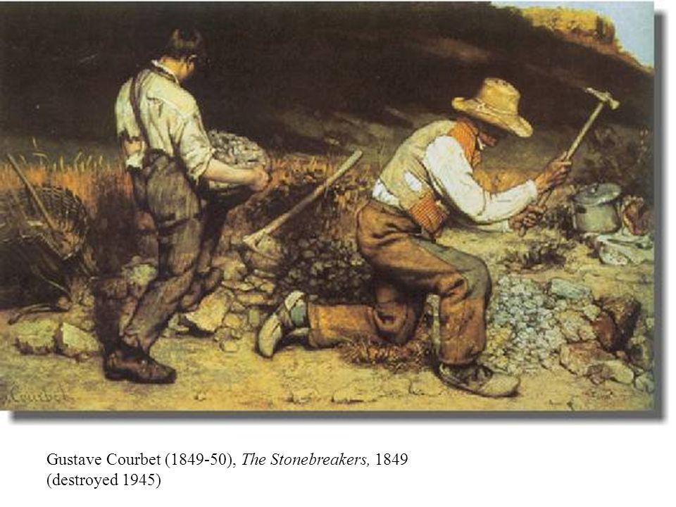 Pierre-Auguste Renoir, (1841-1919), Odalisque (1870) Washington, National Gallery of Art