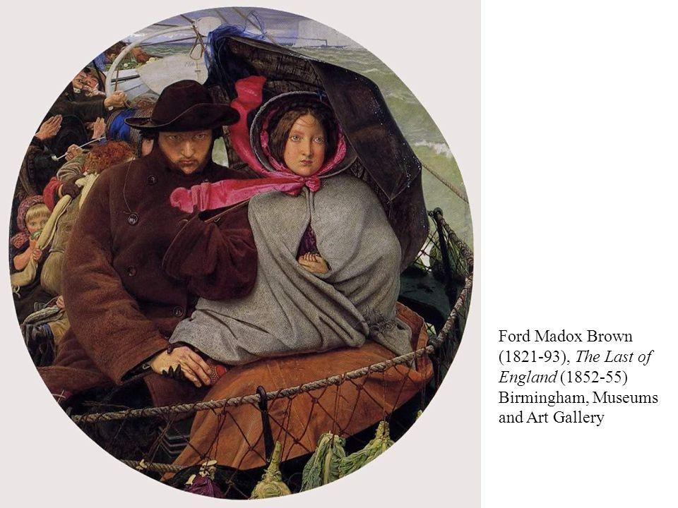 Manet, Édouard (1832-1883), Olympia (1863) Paris, Musée d Orsay