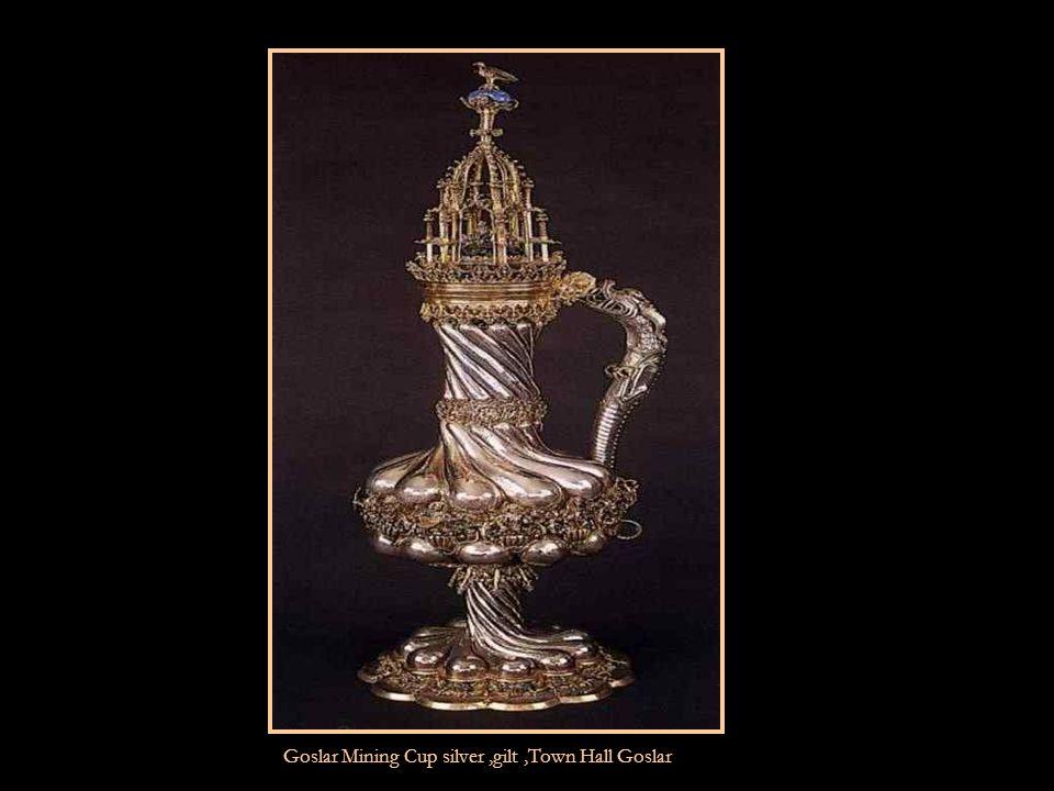 Enseigne with battle composition enamel gold Bibliotheque Nationale Paris