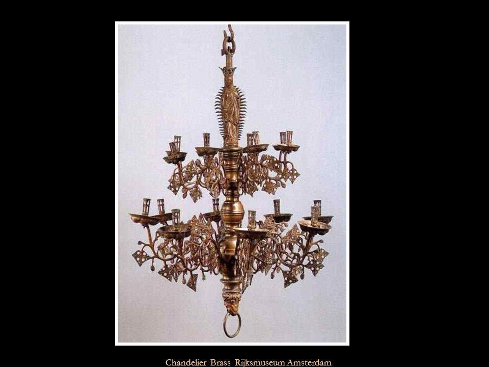 Enamel Casket silver,gilt Cathedral Treasury Regensburg