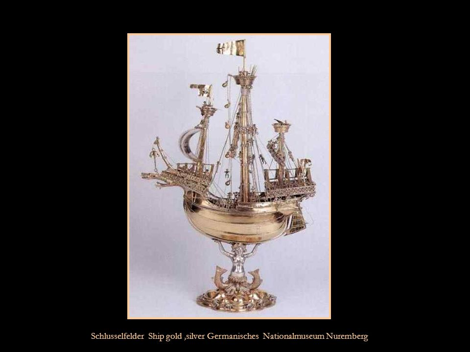 Rectangular Snuff-box gold, tortoise Musee du Louvre Paris
