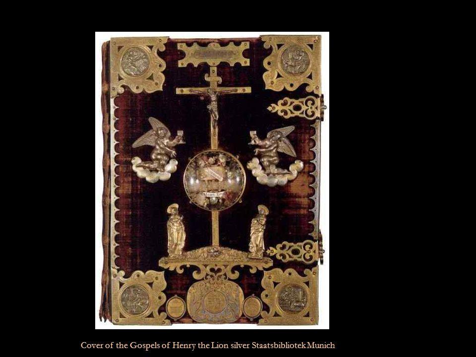 Clock called The Chariot of Diana ebony,gilt,bronze Museo Pezzoli Milan