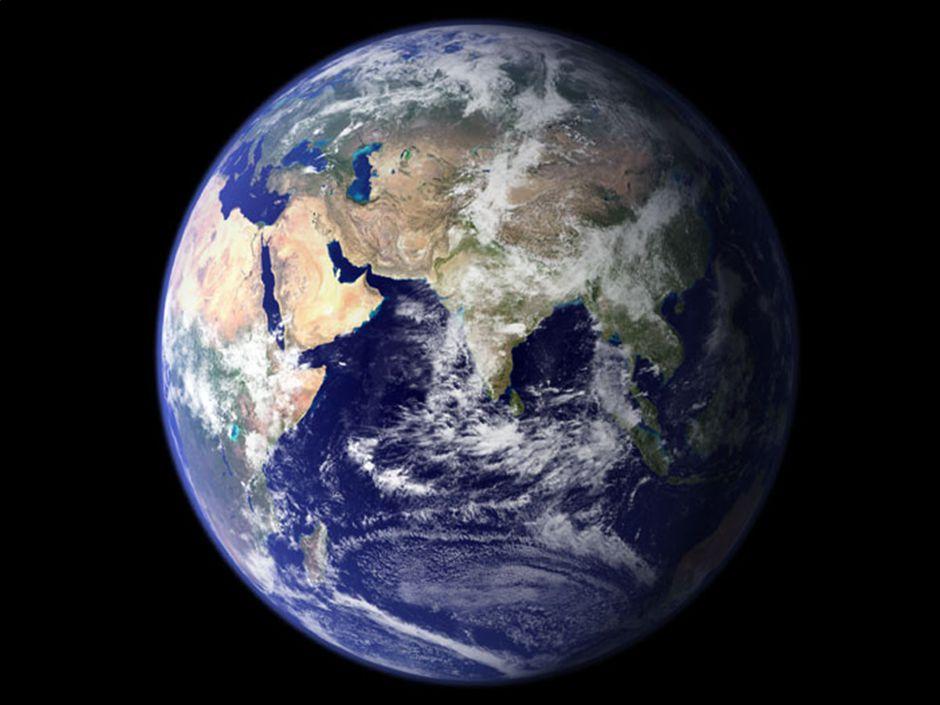 20 Les 6 Principaux Gaz à Effet de Serre Intégrés au UNFCCC (Convention Cadre des Nations Unies sur le Changement Climatique) Dioxide de Carbone : CO 2 Méthane: CH 4 Protoxyde d'azote : N 2 O Hydrofluorocarbons: HFCs Perfluorocarbons: PFCs Sulphur hexafluoride: SF 6