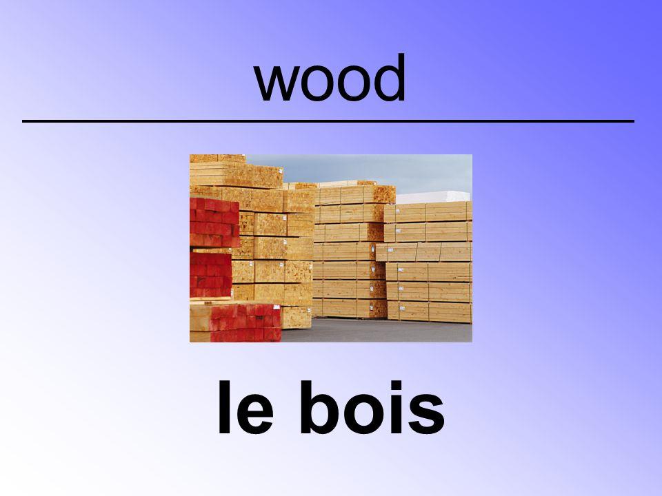brick la brique