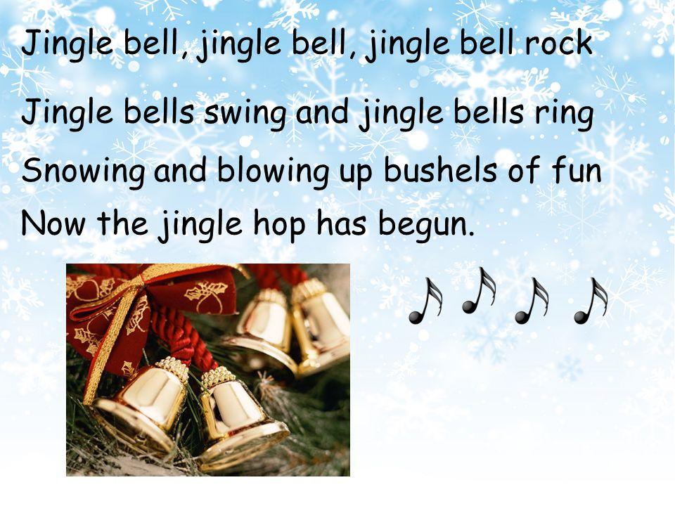Pour une correction rapide et simple de la chanson Cliquer sur les notes de musique pour déclencher les sons Isabelle Boresy miss.bee618@hotmail.fr