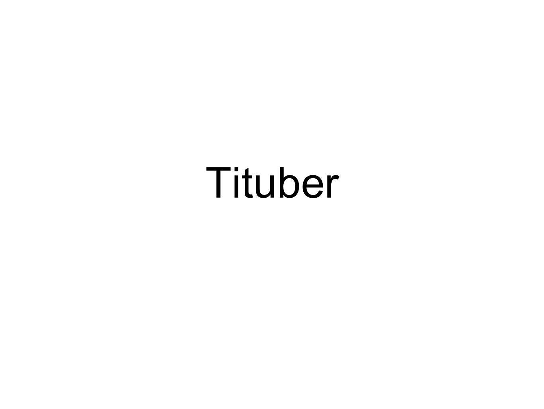 Tituber