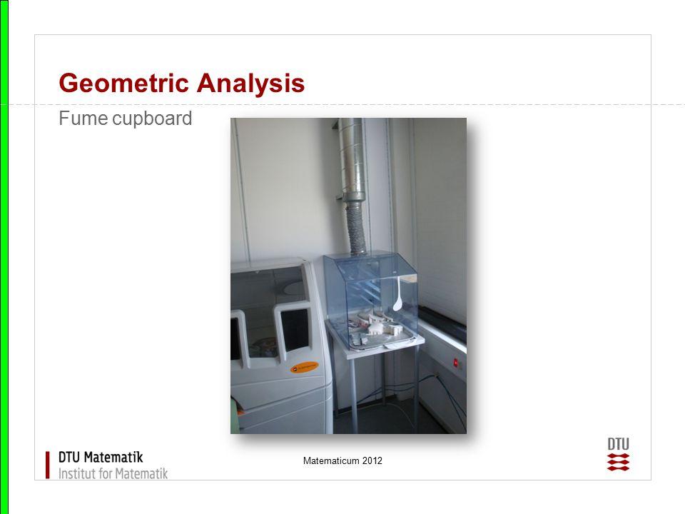 Matematicum 2012 Geometric Analysis Minimal surfaces, Costa in soap