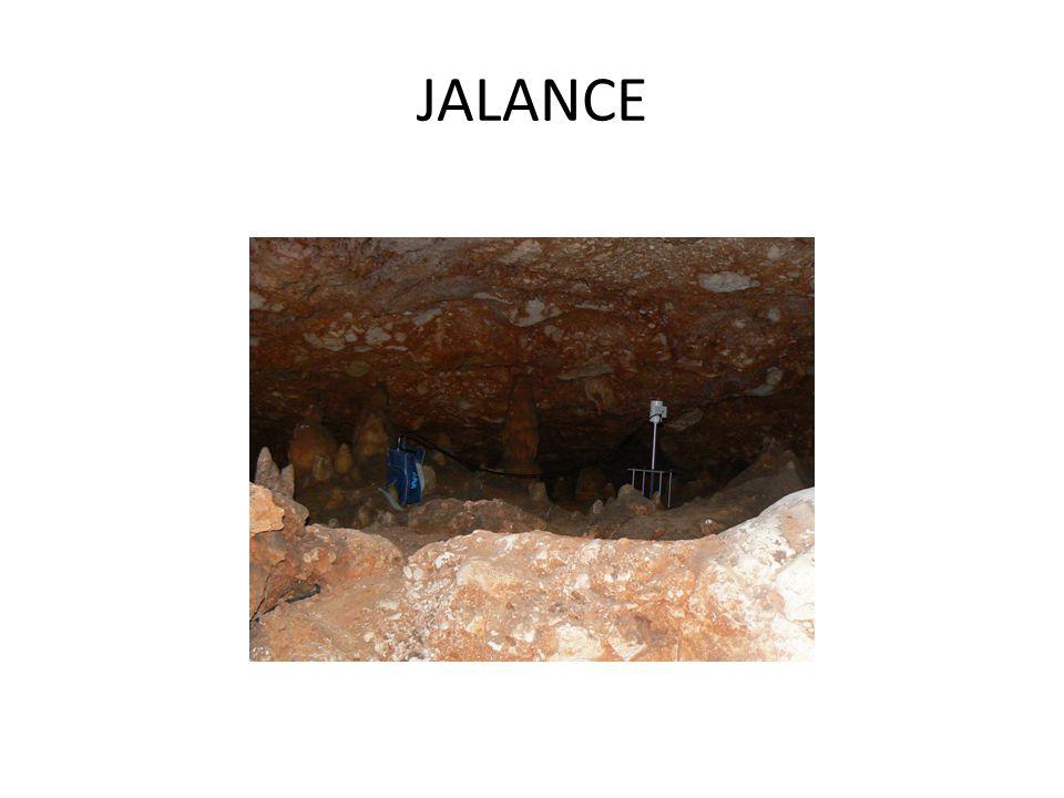 JALANCE