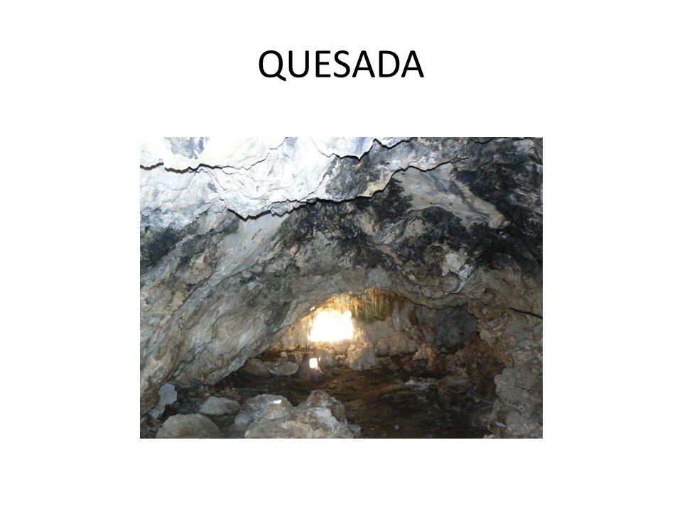 QUESADA
