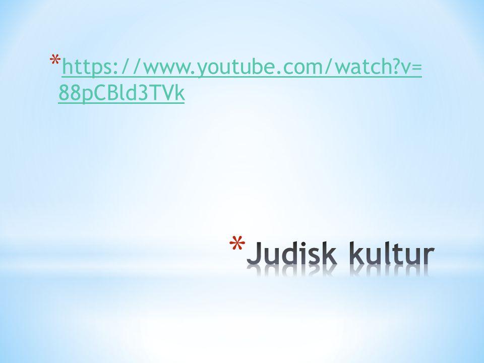 * https://www.youtube.com/watch v= 88pCBld3TVk https://www.youtube.com/watch v= 88pCBld3TVk