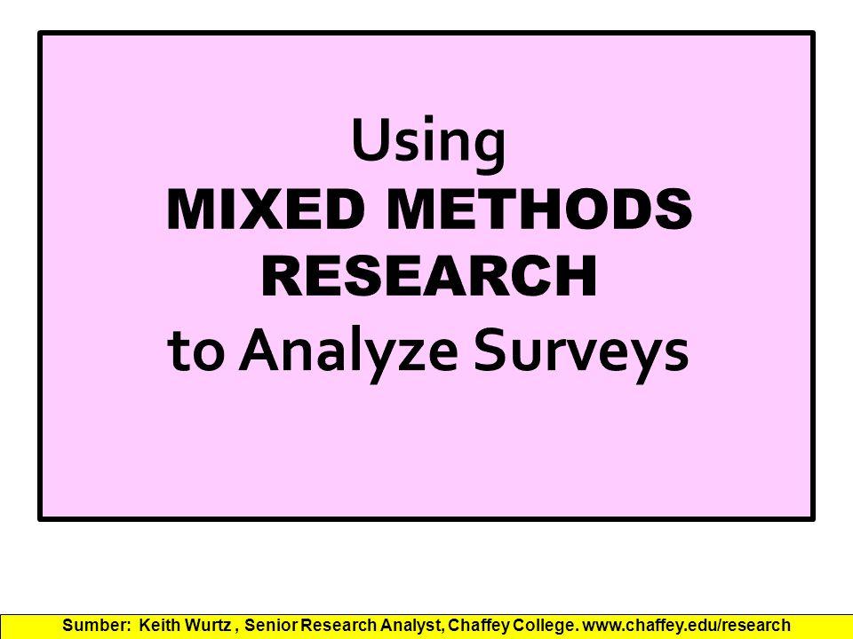 Sumber: Keith Wurtz, Senior Research Analyst, Chaffey College. www.chaffey.edu/research