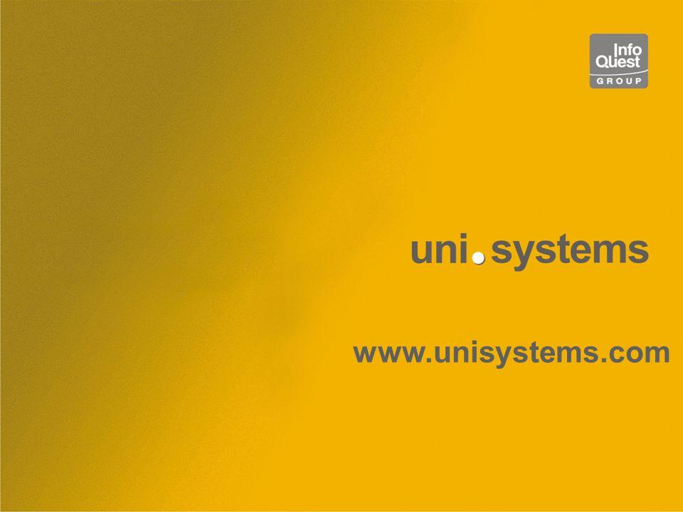 www.unisystems.com