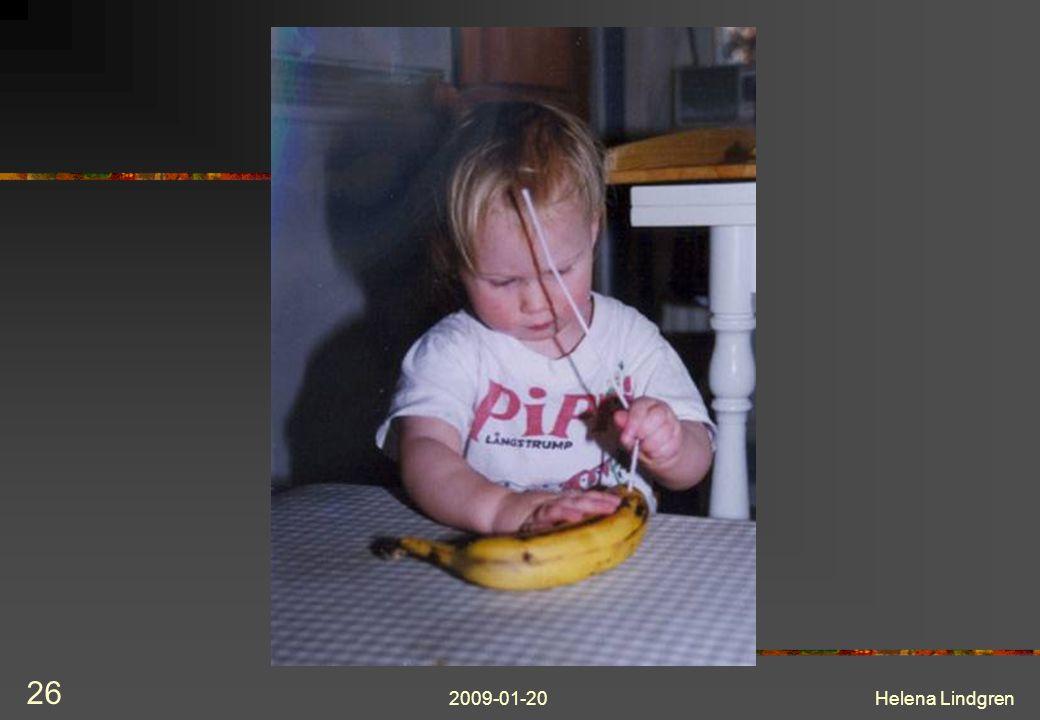 2009-01-20Helena Lindgren 26