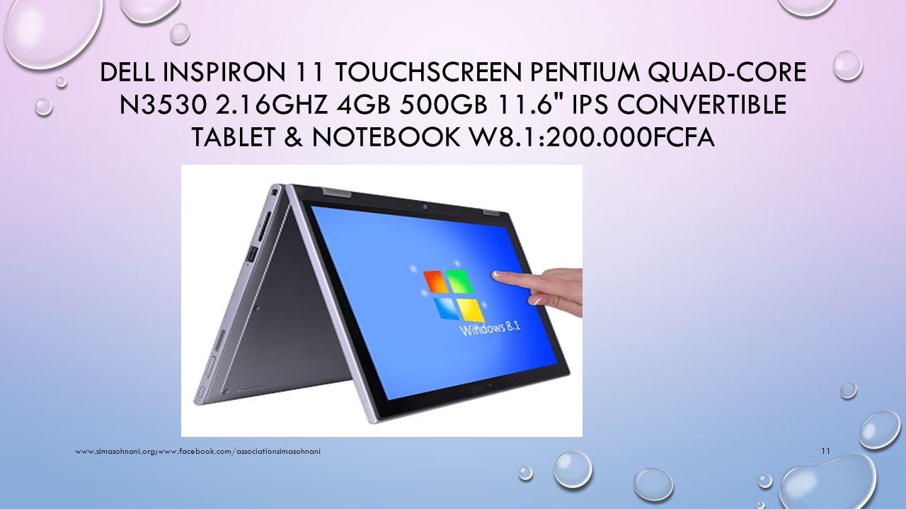 DELL VENUE 7 ATOM Z3460 DUAL-CORE 1.6GHZ 1GB 16GB 7