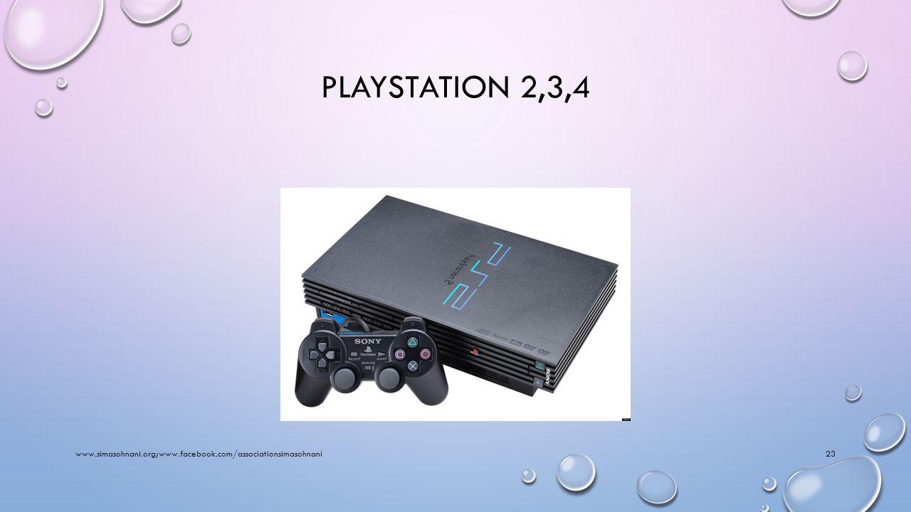 ASUS,CELERON,RAM4GB,HDD 500GB WINDOWS 8:175.000 FCFA www.simasohnani.org;www.facebook.com/associationsimasohnani22