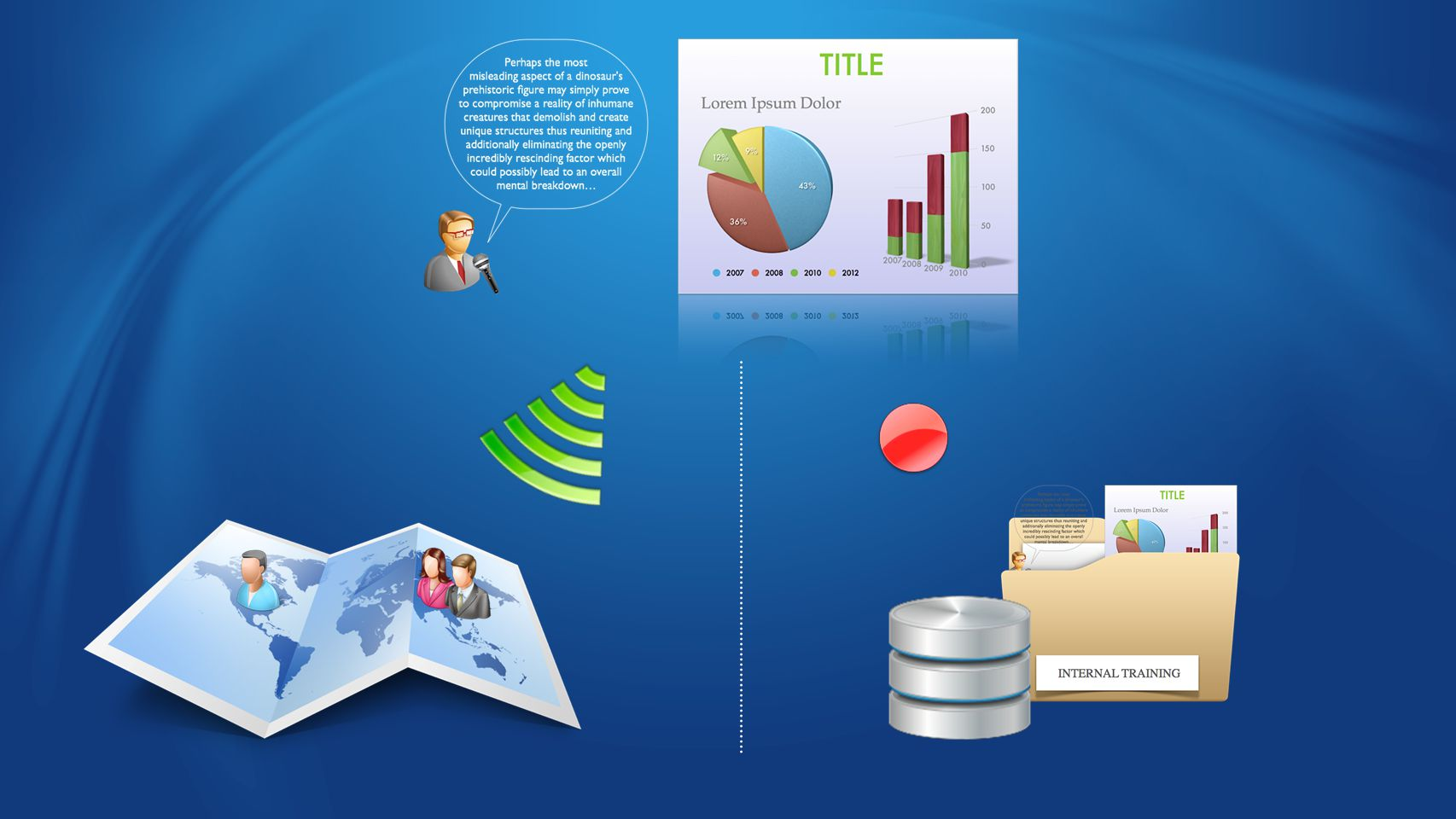 Product range Hosting & streamingCapture & editing
