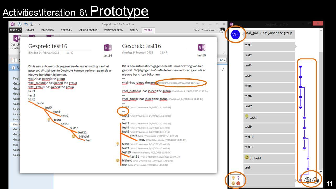 Activities\Iteration 6\ Prototype 11