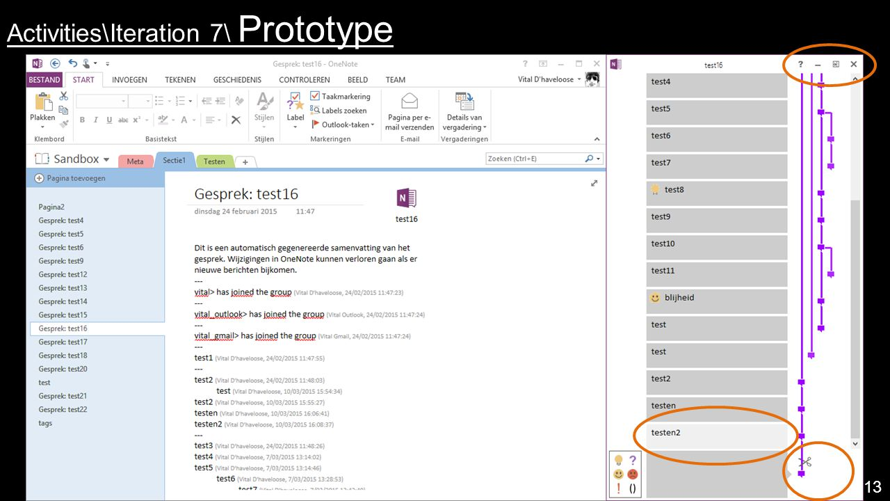 Activities\Iteration 7\ Prototype 13