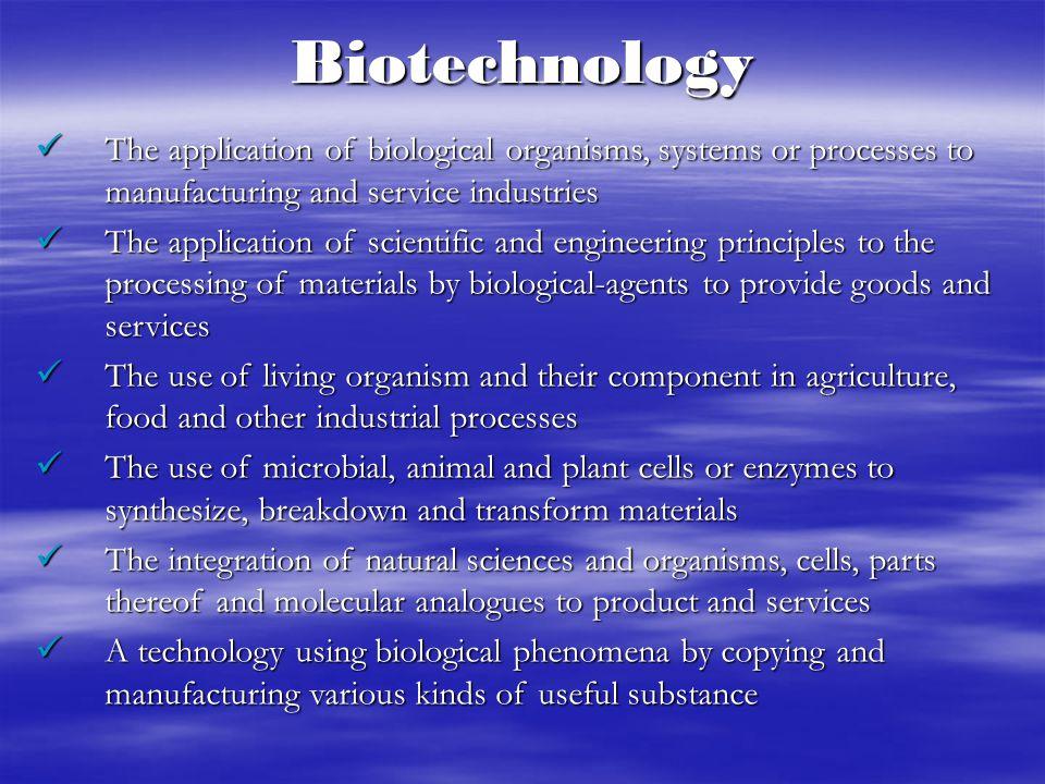 Importance of Plant breeding.