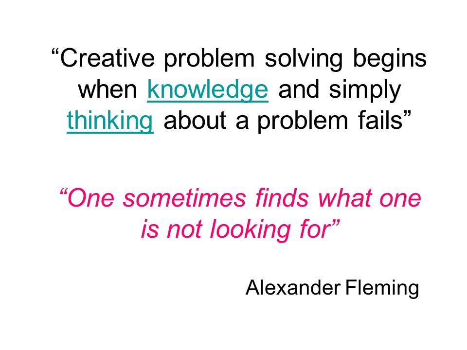 Reka ciptaInovasi Mencipta produkMembuat perubahan (1) Baru dan unik.(1) Penambahbaikan.