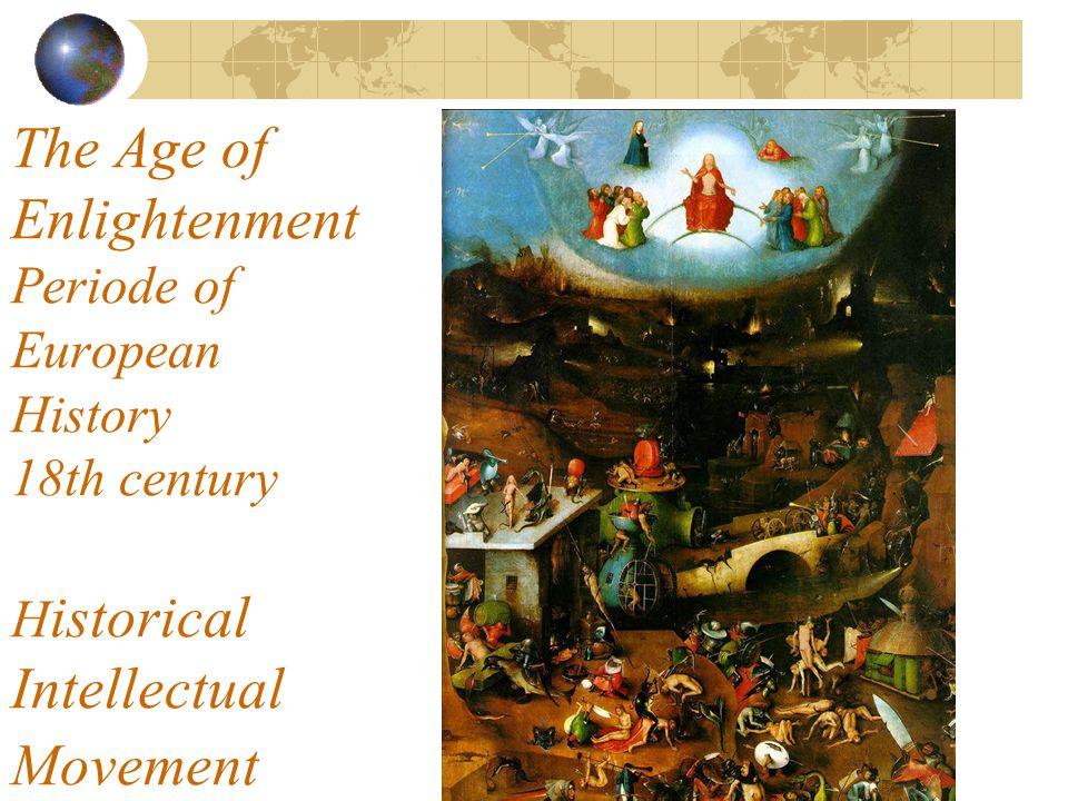 Johann Gottfried von Herder (1744-1803) Volk and Nation folk-nation is organic in its historical growth.